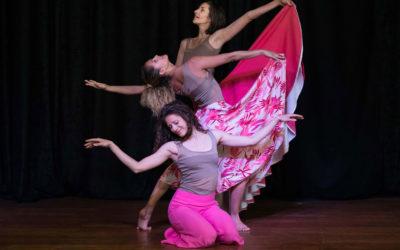 Verdades danzarinas, déjà-vu